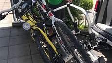 vw t6 california fahrradtr 228 ger atera strada vario 3