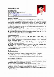 11 student resume sles no experience resume