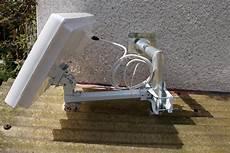 parabole satellite d interieur parabole satellite plate d 233 codeur tnt et satellite sur