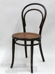 thonet stuhl nr 14 thonet stuhl modell nr 14 bugholzstuhl thonet michael