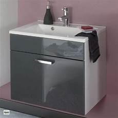 Waschplatz Gäste Wc - waschplatz 60x53cm waschbecken badm 246 bel waschtisch g 228 ste