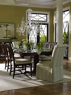dining living room color scheme dining room pinterest