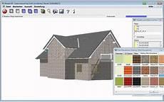 Wie Erstelle Ich Gute Visualsierungen Mit Meinhausplaner