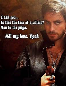 captain hook quotes quotesgram