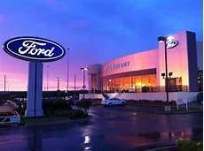 tulsa ford dealers tulsa ford dealer about bill ford