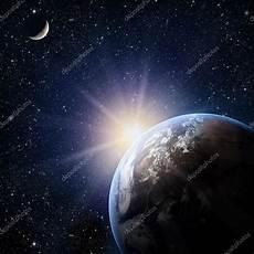 vue de la terre depuis l espace photographie robertsrob 169 69687207