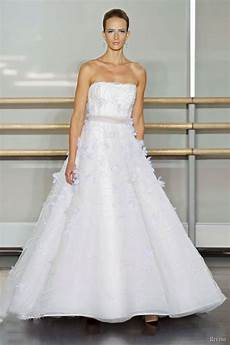 Rivini Wedding Gowns