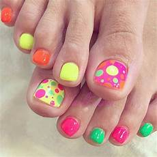 15 summer toe nail art designs ideas 2016 fabulous