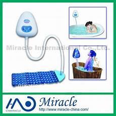 tappeto idromassaggio per vasca da bagno idromassaggio portatile per vasca da bagno termosifoni