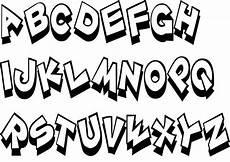 Malvorlagen Abc Alphabet Buchstaben Ausmalen Alphabet Malvorlagen A Z Malbuch