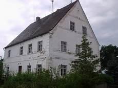 Haus Unter Denkmalschutz Renovieren Abfluss Reinigen Mit