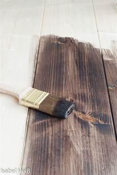 Holz Dunkel ölen - helles holz dunkel machen w 228 rmed 228 mmung der w 228 nde malerei