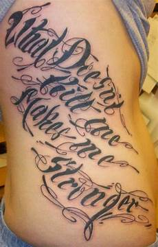 tattoo fonts cursive3d tattoos
