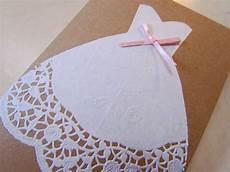 bridal shower scrapbook paper easy diy bridal shower