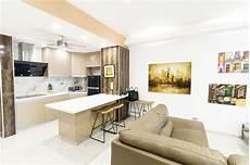 Bedroom Condo For Rent 2 bedroom condo for rent in cebu business park