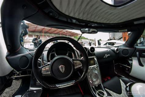 Download Wallpapers Lamborghini Centenario Interior 2018