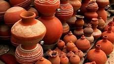 p0tzxs traditional earthen pots and piggy banks for sale in india