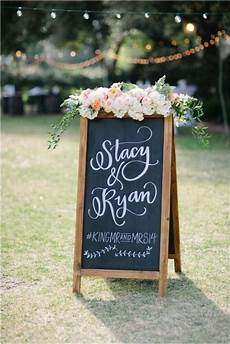 trending wedding hashtag sign ideas for your big day page 2 of 2 oh best day ever