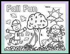 color by number fall coloring pages 18108 fall color by number numbers 1 100 by sight word activities tpt