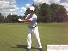 swing golf tecnica t 233 cnica tradicional swing 1 take away al