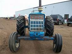 ford 5000 tractor salvage parts
