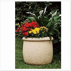 vasi da fiori per esterno vasi da esterno 597lr002 fioriere da esterno vasi