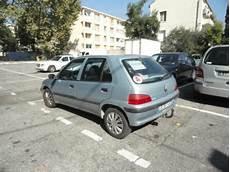 bon coin voiture avignon l utilisateur n accepte pas de se faire contacter par des
