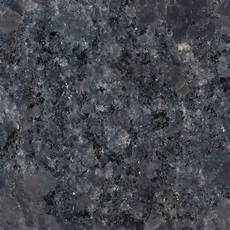 granit 80 50 03 steel grey object