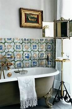 salle de bain à l ancienne salle de bain ancienne inspirations et id 233 es de d 233 coration