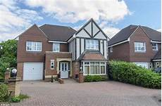 Modern Four Bedroom Family House In Uk the january property sale house prices cut by up to 50