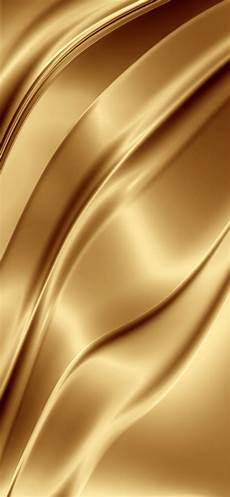 Gold Iphone Xs Max Wallpaper by แจกภาพพ นหล ง Wallpaper โทนส ทอง Gold Inspired สำหร บ