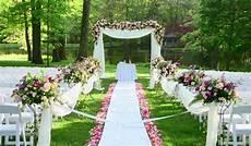 187 top new wedding trends 2014 garden weddings wedding planning ideas your dream wedding