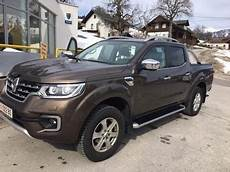 renault alaskan gebraucht renault alaskan gebraucht 30 g 252 nstige angebote autouncle