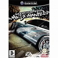 need for speed le jeu need for speed most wanted jeux vid 233 o achat prix