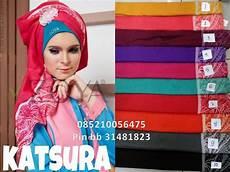 Jilbab Zoya Cantik Kerudung Zoya Terbaru 2014 Jilbab