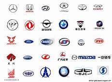 Chinese Car Company Logos  Wallpapers Background