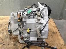 car repair manual download 1984 honda accord seat position control honda accord 1984 1989 haynes service repair manual sagin workshop car manuals repair books