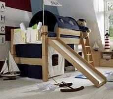 kinderbetten mit rutsche kinderhochbett mit rutsche g 252 nstig kaufen haus bauen