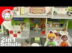 ausmalbilder playmobil schule best ausmabilder 2020
