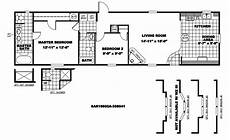 modular duplex house plans modular duplex home plans also ion double wide mobile