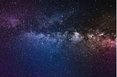 aux dangers de l espace l esa imagine des parades sciences levif