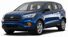 2019 ford escape incentives specials offers in brenham tx