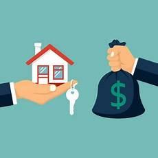 mutuo per acquisto e ristrutturazione prima casa acquisto prima casa come risparmiare sull mutuo