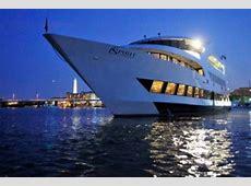 Washington D.C Cruise Offers, Discounts & Cheap Tickets