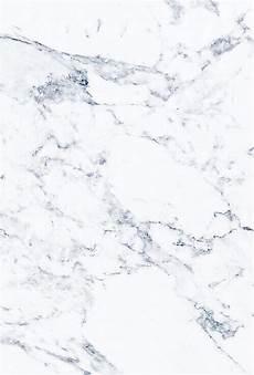white lock screen marble wallpaper white lockscreen image 4461428 by