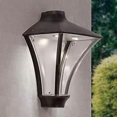 led outside wall lights uk rigon led outside wall light bright ip65 lights co uk