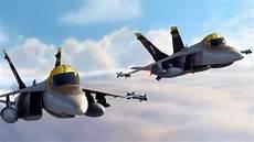 fighter jets live wallpaper plane live wallpaper