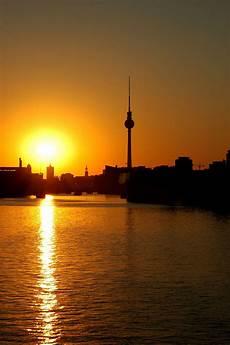 On Berlin - list of from berlin