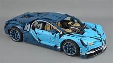 review 42083 bugatti chiron brickset lego set guide