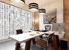 Gambar Kerja Desain Interior
